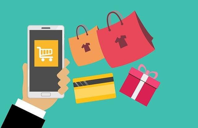Nakup izvirnih poslovnih daril
