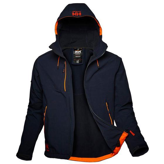 delovne jakne